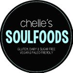 Chelle's Soulfoods Cafe