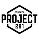 Project281