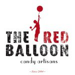 The Red Balloon – Candy Artisans