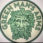 Green Man's Arms