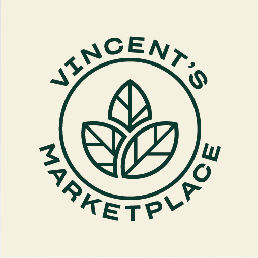 Vincent's Marketplace