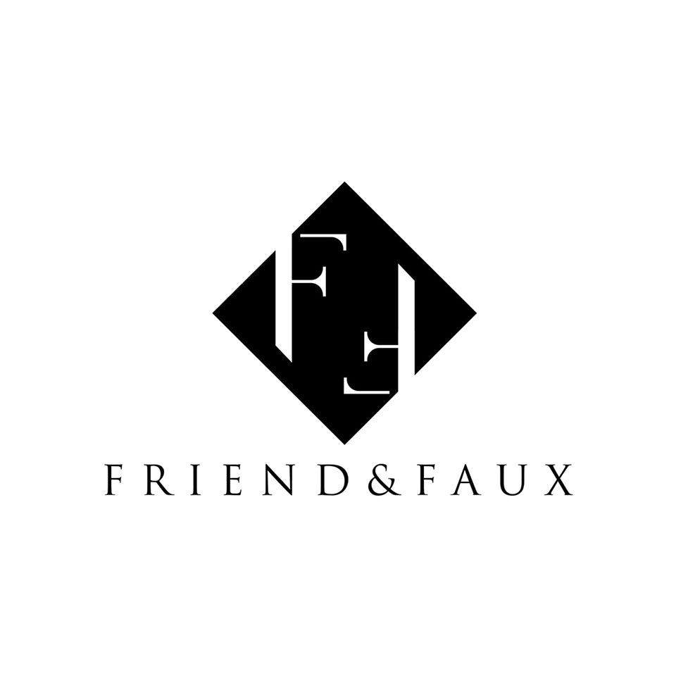 Friend & Faux