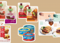 Aldi Plant-Based Deals